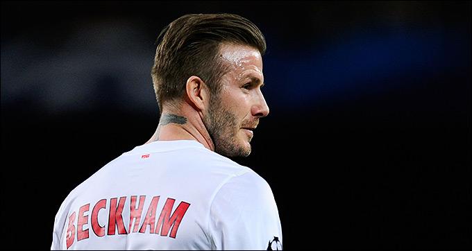Strzyżenie Victoria Beckham Fryzura Beckhama Jak Styl